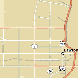 Lawton workforce center lawton ok